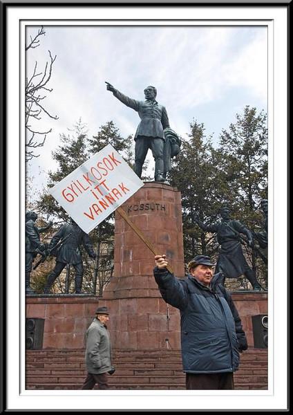 budapest-protester (56495776).jpg