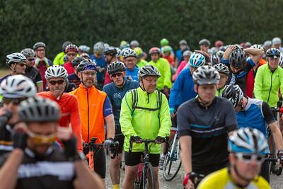 20190922 Cycling