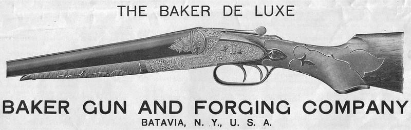 1904BG De Luxe.JPG