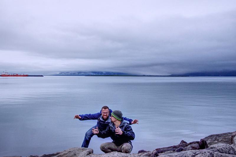 Iceland 3090.jpg