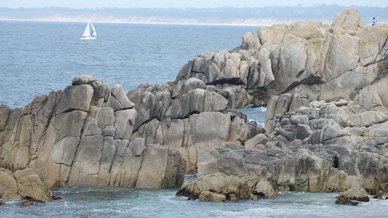 California Day 3 Monterey 05-29-2017 75.JPG