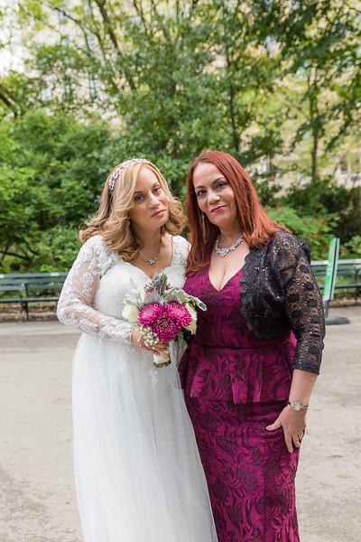 Central Park Wedding - Jorge Luis & Jessica-23.jpg