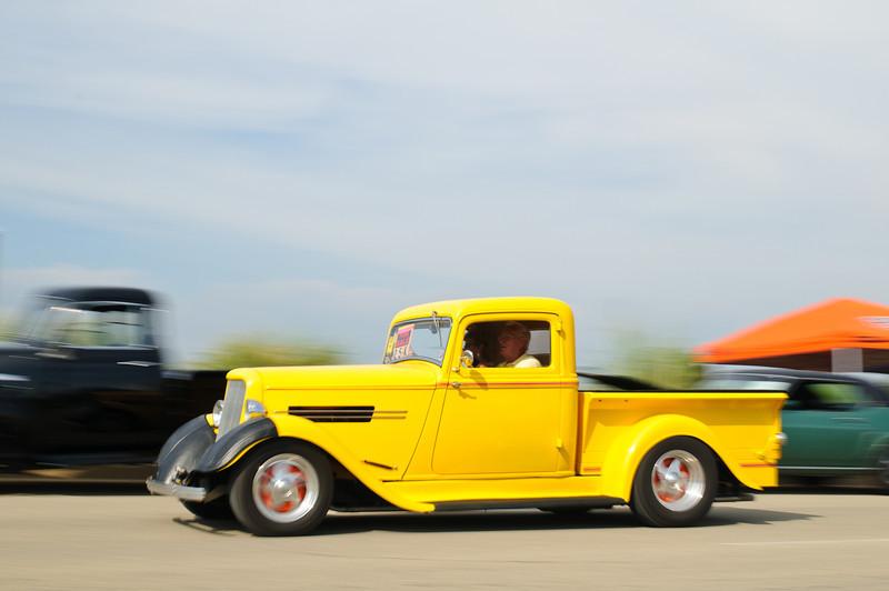 2011 Kentucky NSRA-1169.jpg