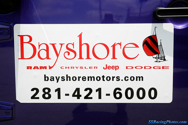 7-8-17 BAYSHORE CHRYSLER JEEP DODGE RAM BRACKET RACING SERIES