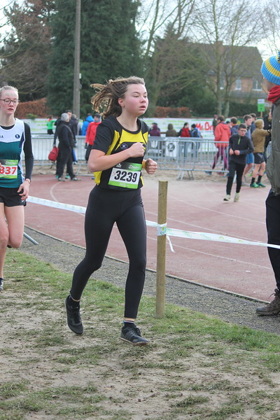 LottoCrossCup2020 (87).JPG