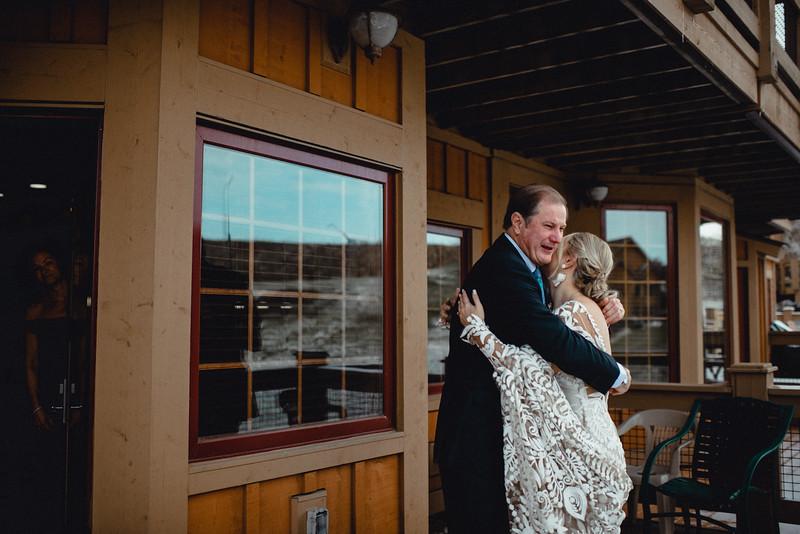 Requiem Images - Luxury Boho Winter Mountain Intimate Wedding - Seven Springs - Laurel Highlands - Blake Holly -449.jpg
