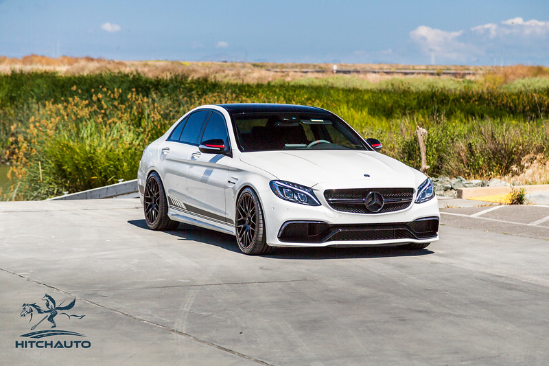 Mercedes_AMG__C63_White_7SRX097-0354.jpg