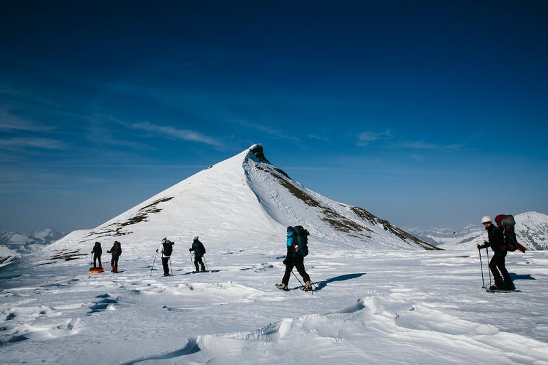 200124_Schneeschuhtour Engstligenalp_web-225.jpg