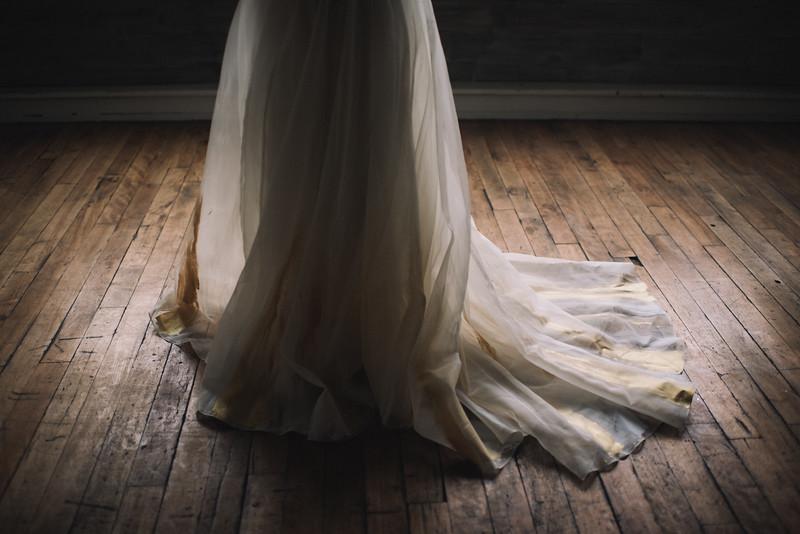 HIP Flashlight Factory Pittsburgh Wedding Venue Miclot150.jpg