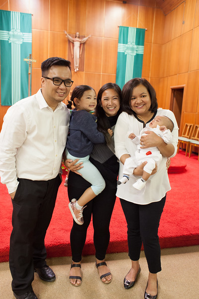 2018 Zach Baptismal(94).jpg