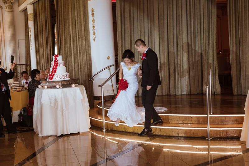 Wedding Full gallery M&J-401.jpg