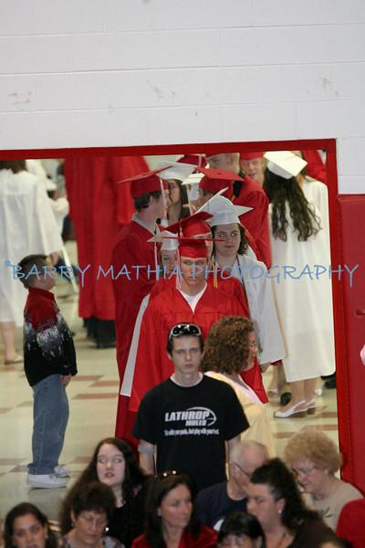 Lawson Graduation 09