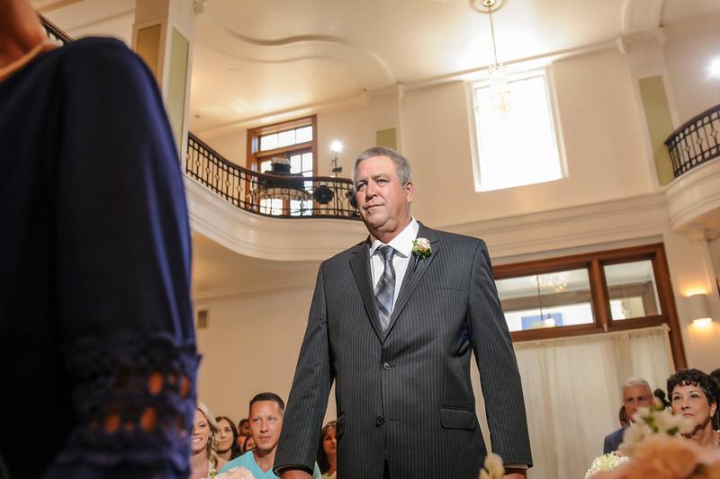 Everett Seattle monte cristo ballroom wedding photogaphy -0082.jpg