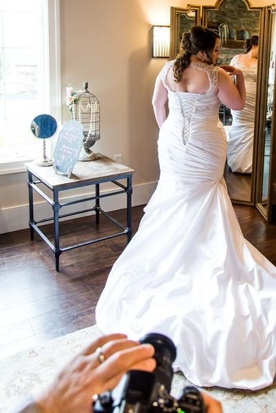 JADA & WIN WEDDING-3.jpg