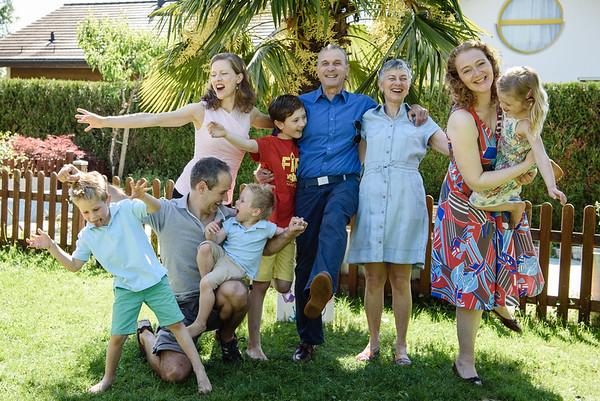 Famille Zeven 1