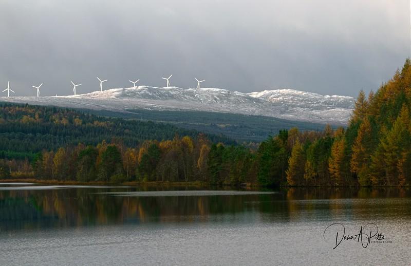 Windmills-1......jpg