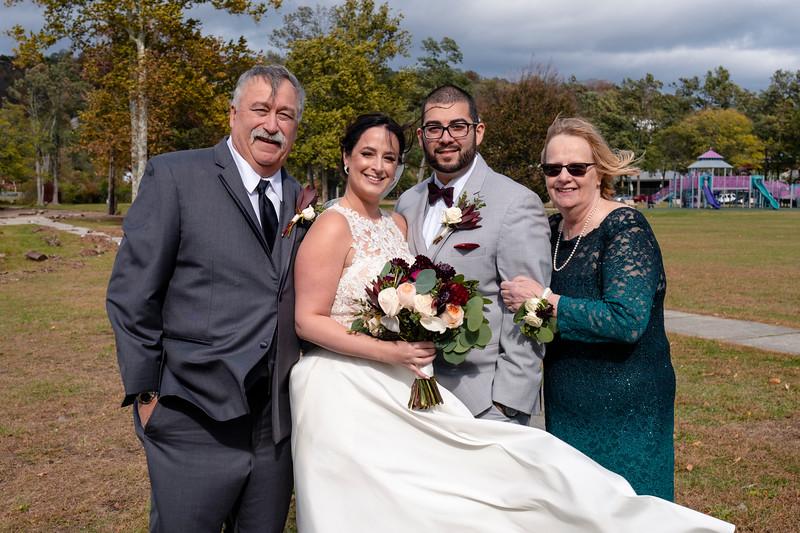 wedding (350 of 1070).jpg