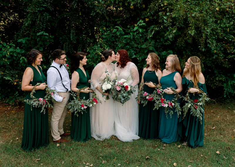 Wedding59.jpg