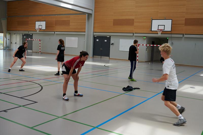 001-190518-Fodtennis-training.jpg