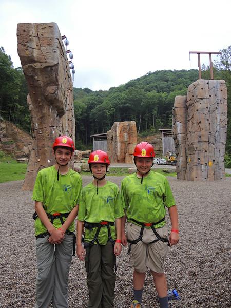 Summit High Adventure 2015-07-06  79.jpg