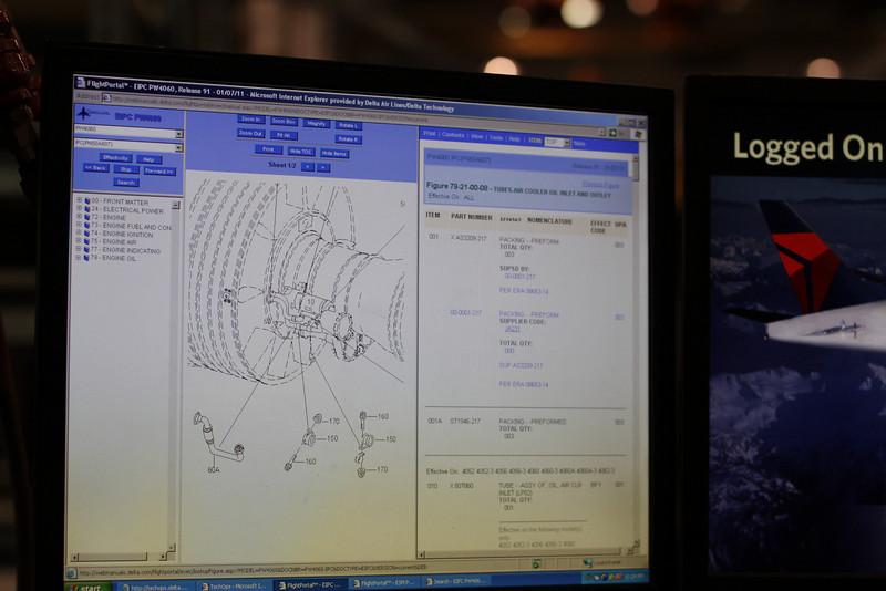 Delta February 10, 2011 059.jpg