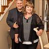 Linda and Ray Carnevelli-8