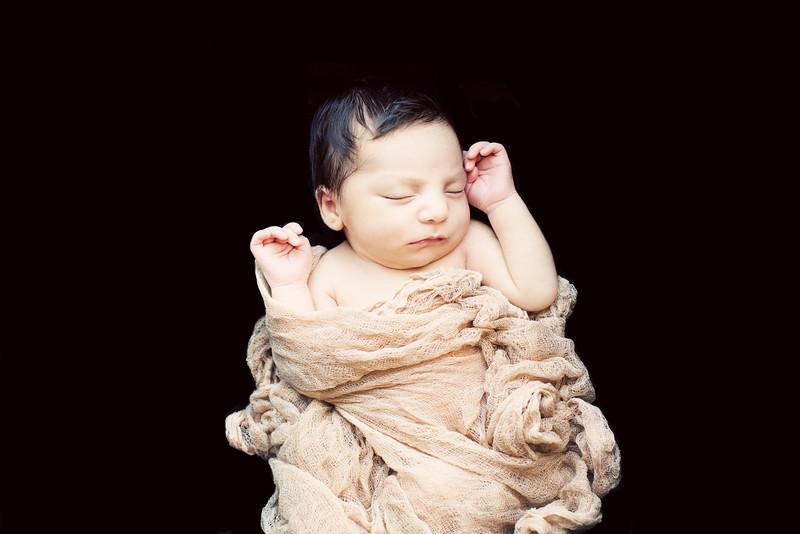 baby-nacon-SP3.jpg