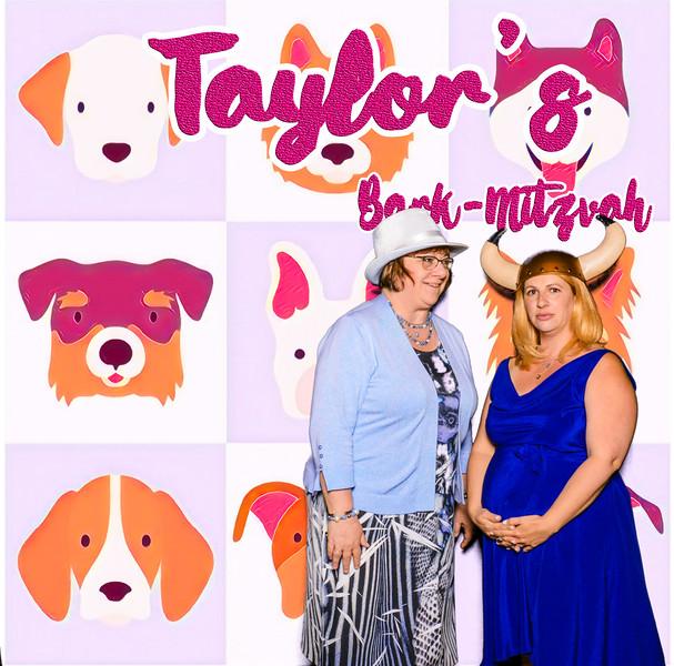 Taylors pawmitzvah-20842.jpg