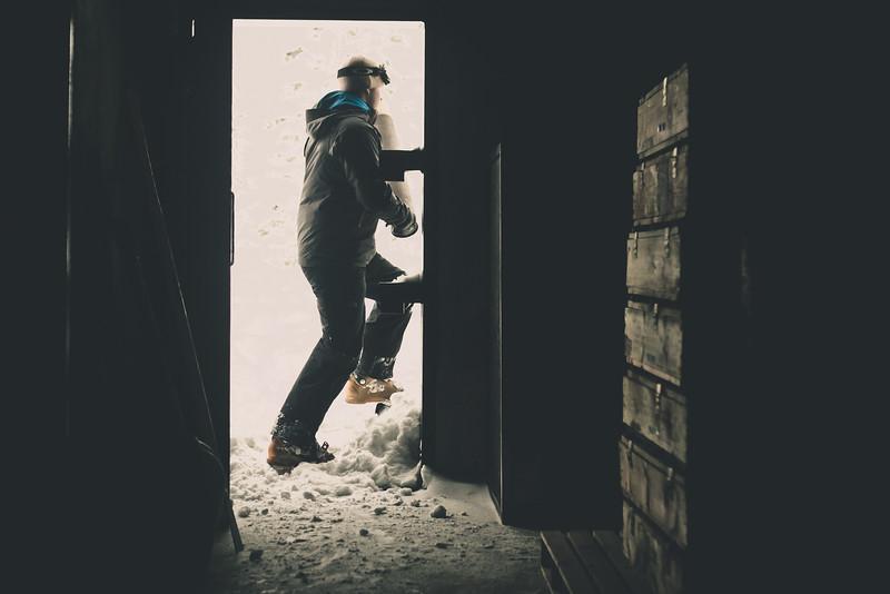 snowbird_bombsquad-14.jpg