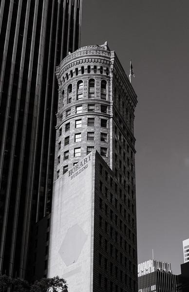 San Francisco 090314--19.jpg