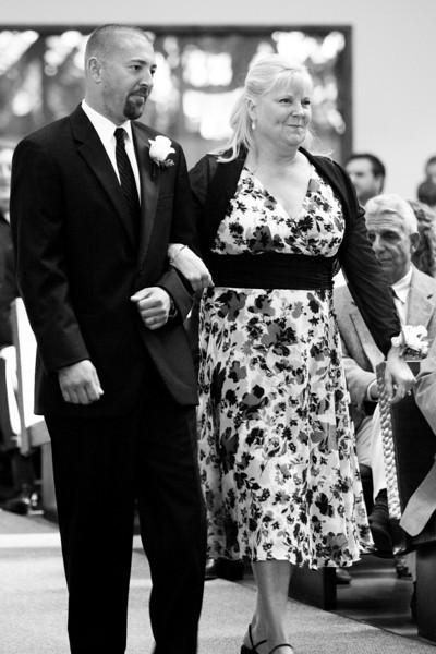 wedding-1119-2.jpg