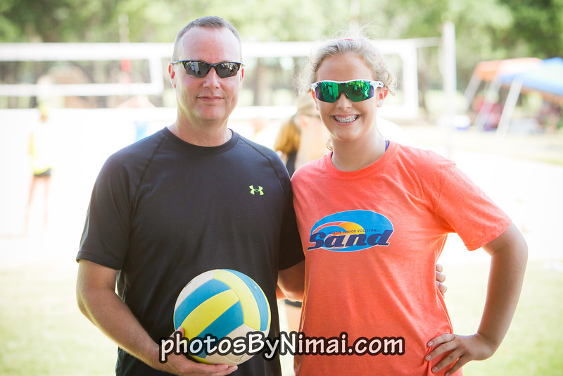 APV_Beach_Volleyball_2013_06-16_9713.jpg