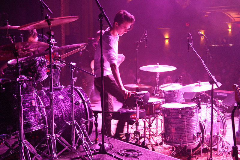 the whole concert-117.jpg
