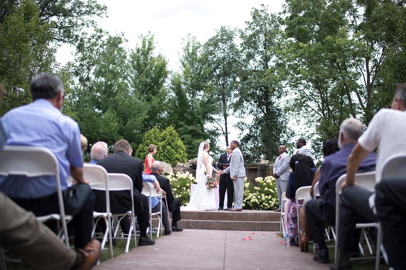Laura & AJ Wedding (0782).jpg