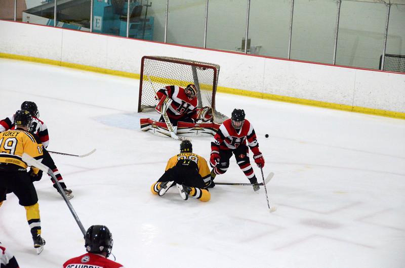140920 Jr. Bruins vs. Hill Academy-018.JPG