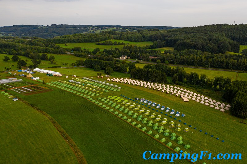 Camping F1 Spa Drone (25).jpg