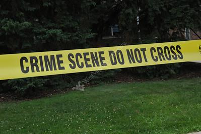 27682 ATF Forensic Accounting crime scene