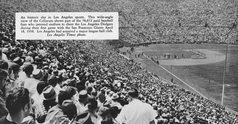 1958-LosAngeles-WonderCityOfTheWest-048a.jpg