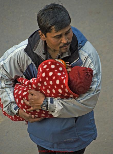 INDIA-2010-0201A-551A.jpg