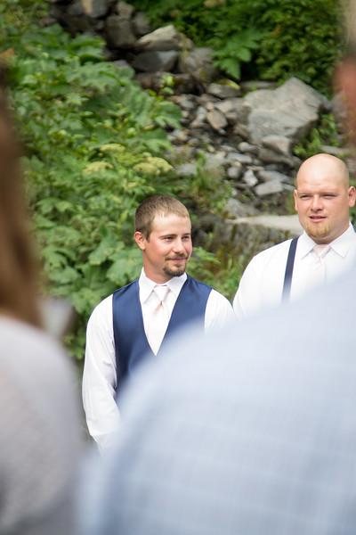 Anderson-Wedding069.jpg