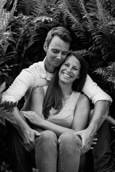 Yvette&Parker-8.jpg