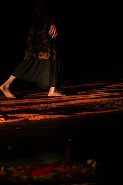 Allan Bravos - Fotografia de Teatro - Agamemnon-352.jpg