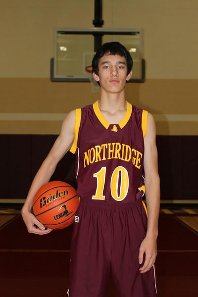 Basketball 2011 (19).JPG