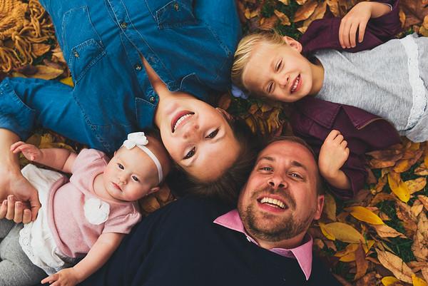Family | Sanford