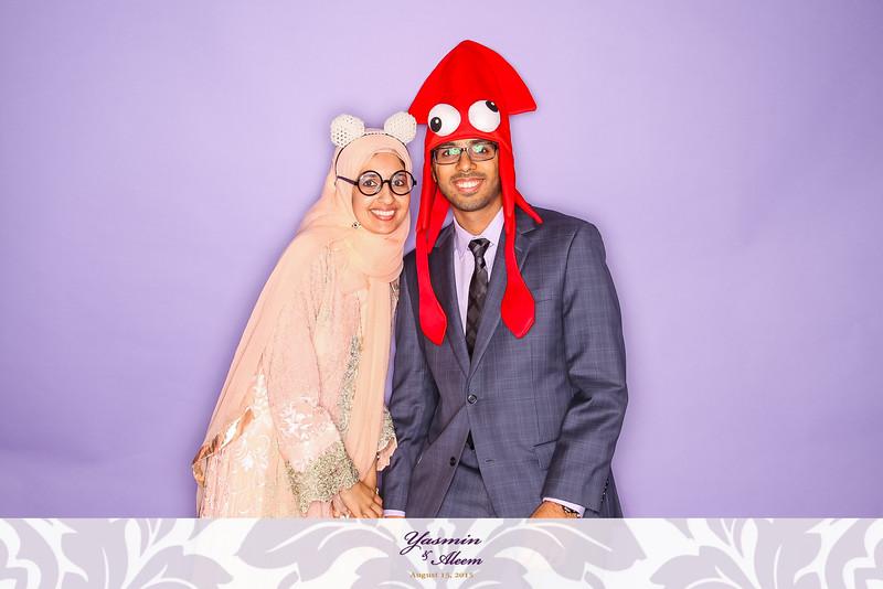 Yasmin & Aleem - 405.jpg