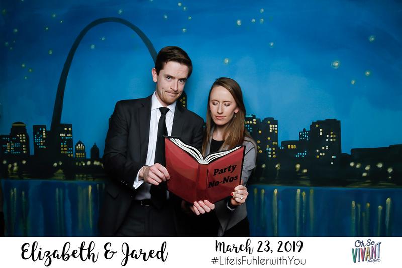 Elizbeth + Jared 3.23.2019-047.jpg