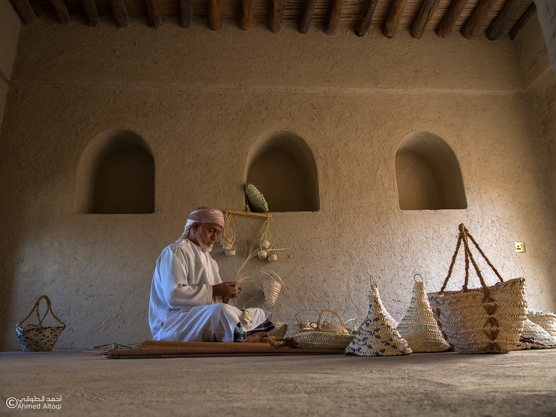P3310418-Bahla- Oman.jpg