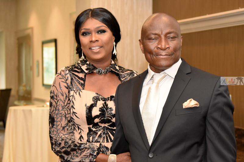 Olawumi's 50th birthday 308.jpg