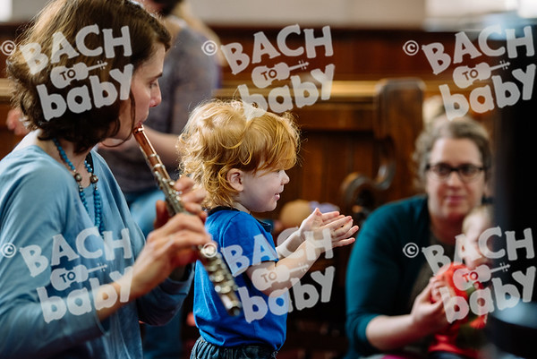 © Bach to Baby 2017_Alejandro Tamagno_Muswell Hill_2017-03-30 036.jpg