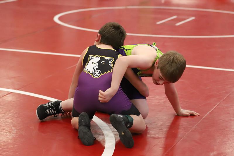 Little Guy Wrestling_4360.jpg
